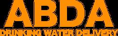 ABDA Water Delivery Bendigo